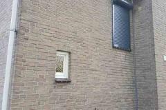 Airco Limburg 06
