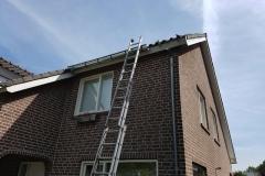 Airco Limburg 16