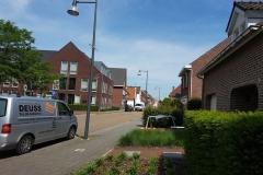 Airco Limburg 17