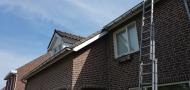 Airco Limburg 19