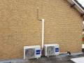 Airco Limburg 26