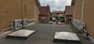 Airco Limburg 23