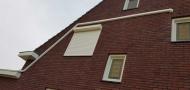 Airco Limburg 29